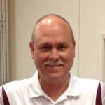 Coach Greg Chappel
